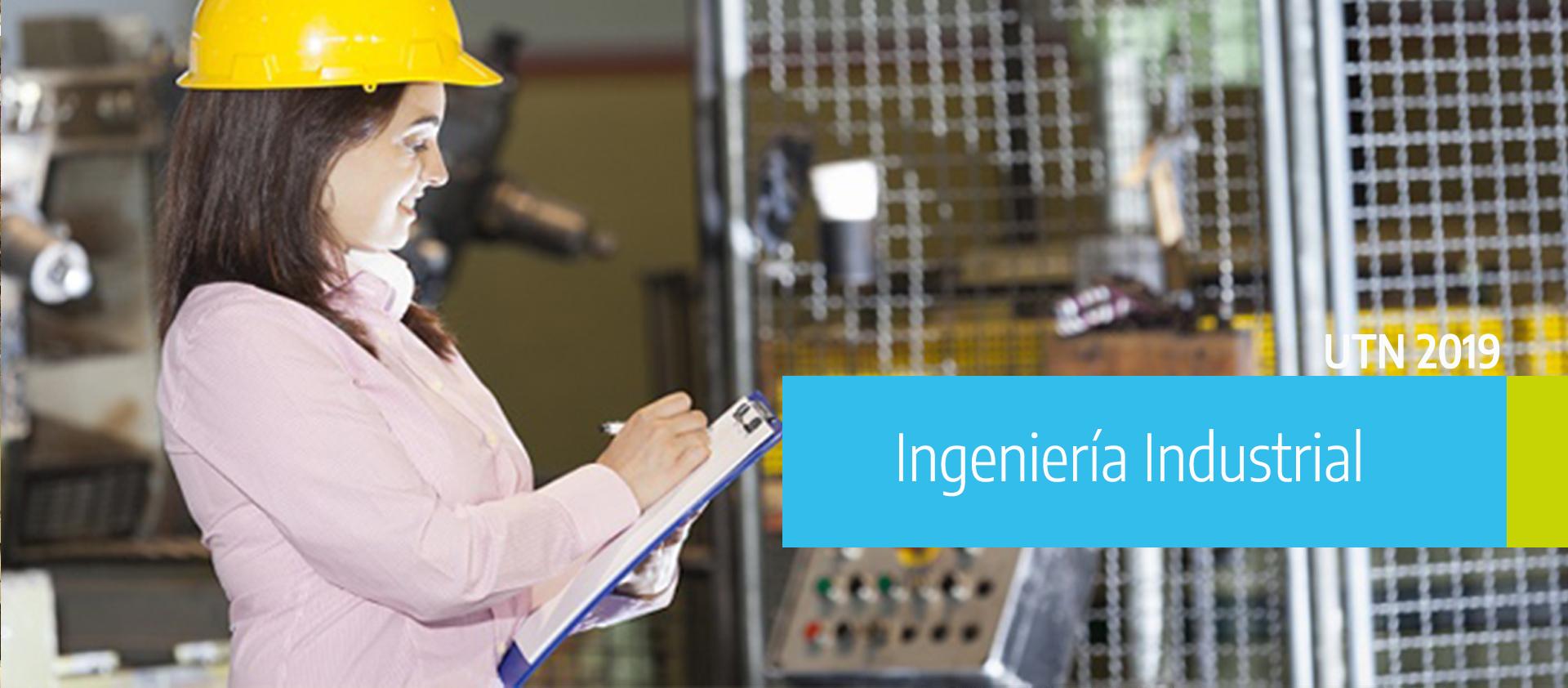 Inge Industrial
