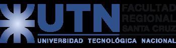 UTN – Facultad Regional Santa Cruz